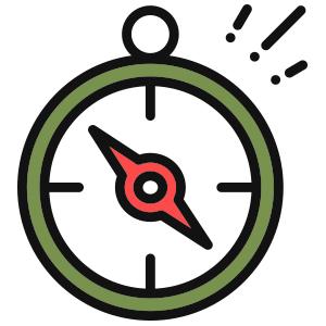https://spiceofbiz.com/wp-content/uploads/2019/04/compass2.jpg
